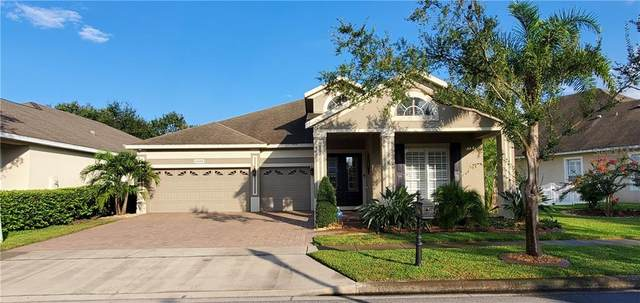 13466 Zori Lane, Windermere, FL 34786 (MLS #O5881233) :: Key Classic Realty