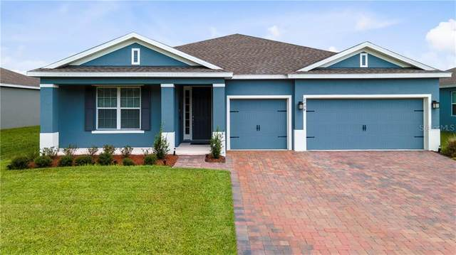 2338 Palmetum Loop, Apopka, FL 32712 (MLS #O5881270) :: The Figueroa Team