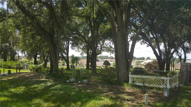 0 Cherry Hill Circle N, Lakeland, FL 33810 (MLS #O5881272) :: Cartwright Realty