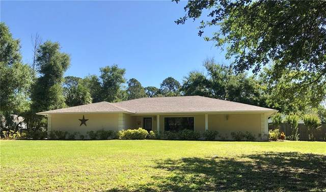 5125 Fan Palm Avenue, Cocoa, FL 32927 (MLS #O5881273) :: New Home Partners