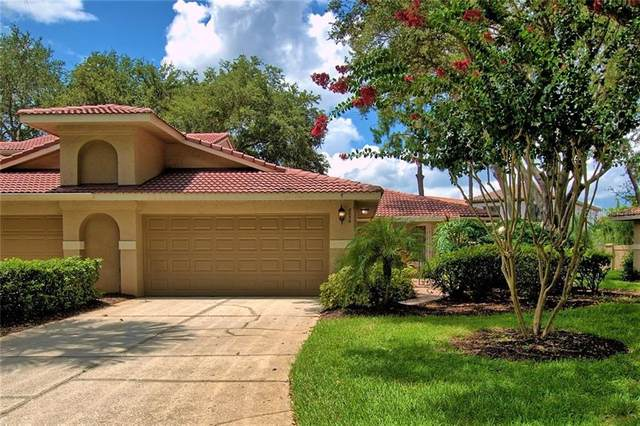 8056 Sandpoint Boulevard, Orlando, FL 32819 (MLS #O5881375) :: Florida Real Estate Sellers at Keller Williams Realty