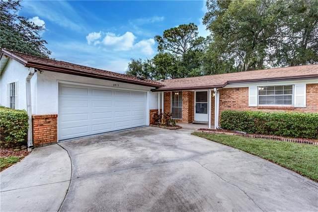 3415 Curtis Drive, Apopka, FL 32703 (MLS #O5881484) :: Pristine Properties