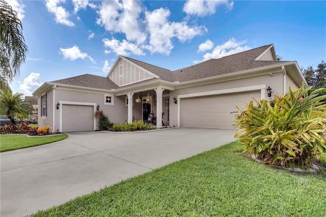 13956 Florigold Drive, Windermere, FL 34786 (MLS #O5881591) :: Key Classic Realty