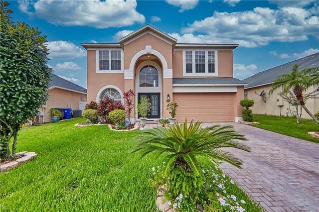 536 Groves End Lane, Winter Garden, FL 34787 (MLS #O5881614) :: Key Classic Realty