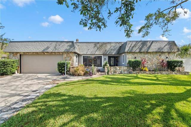 1905 Hibiscus Lane, Maitland, FL 32751 (MLS #O5881684) :: The Light Team