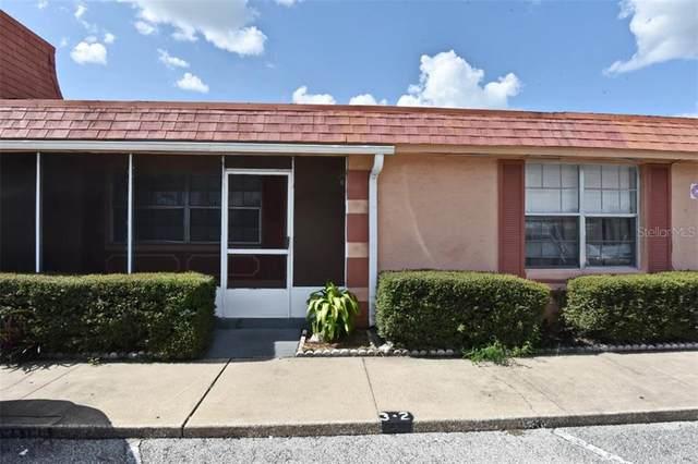 2727 W Oak Ridge Road #4, Orlando, FL 32809 (MLS #O5881705) :: Delta Realty Int