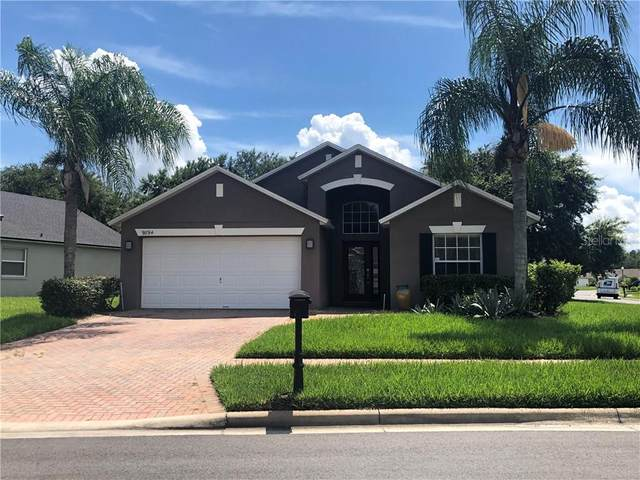 9894 Portofino Drive, Orlando, FL 32832 (MLS #O5881776) :: Key Classic Realty