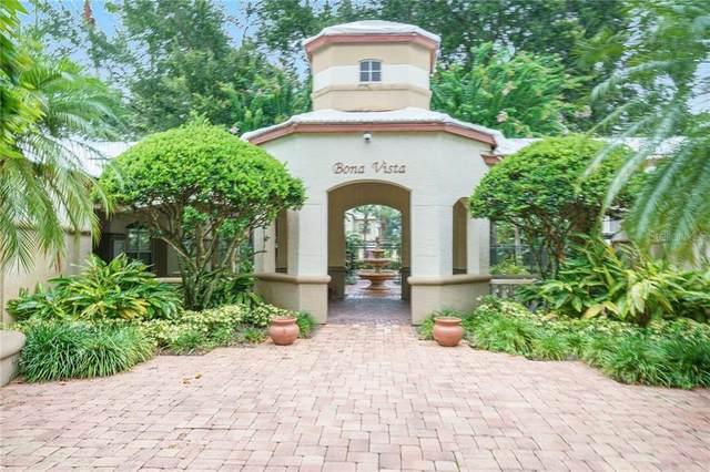 832 Camargo Way #306, Altamonte Springs, FL 32714 (MLS #O5881785) :: Premium Properties Real Estate Services