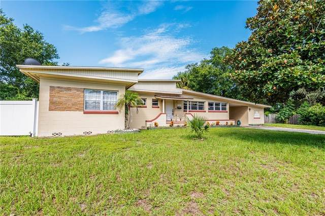 1308 Cole Road, Orlando, FL 32803 (MLS #O5881869) :: Dalton Wade Real Estate Group