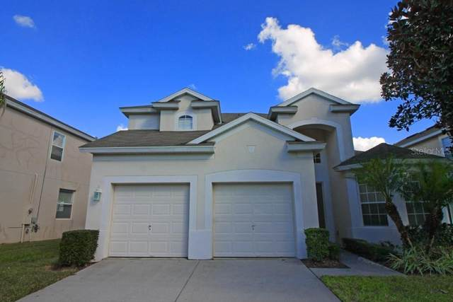 2675 Manesty Lane, Kissimmee, FL 34747 (MLS #O5881871) :: KELLER WILLIAMS ELITE PARTNERS IV REALTY