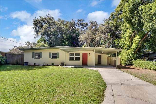 874 Land Avenue, Longwood, FL 32750 (MLS #O5881908) :: Alpha Equity Team