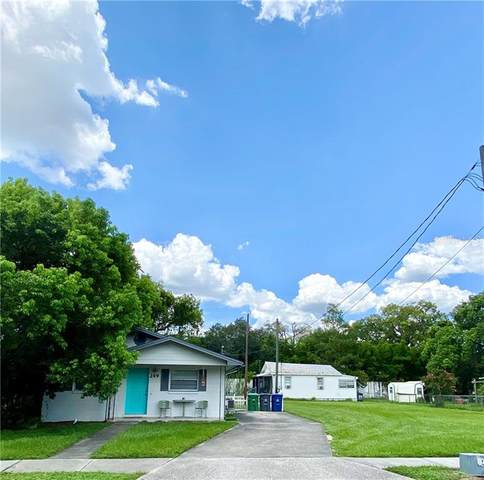 249 W Lyman Avenue, Winter Park, FL 32789 (MLS #O5881936) :: Bridge Realty Group