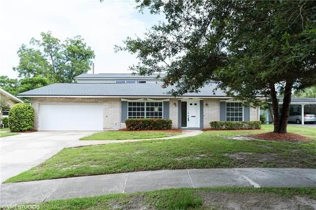 4501 Larado Place, Orlando, FL 32812 (MLS #O5881943) :: Key Classic Realty