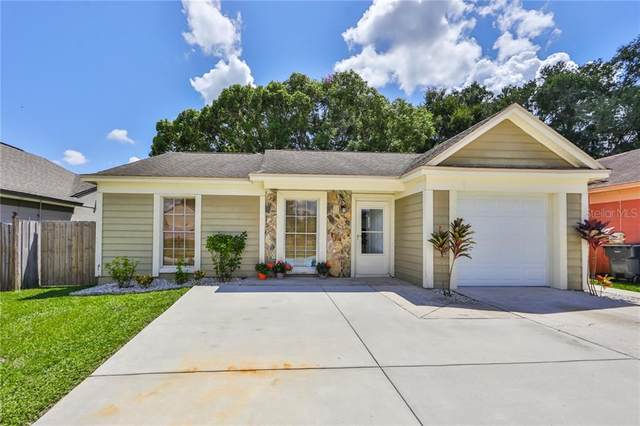 203 Regal Park Drive, Valrico, FL 33594 (MLS #O5881975) :: Bustamante Real Estate