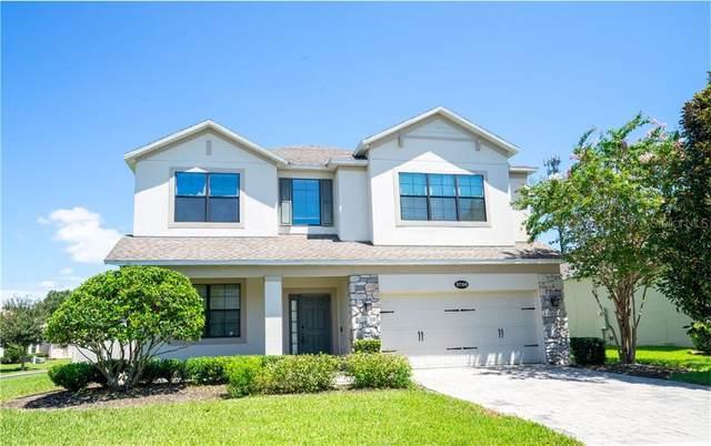 5736 Rue Galilee Lane, Sanford, FL 32771 (MLS #O5881999) :: Bustamante Real Estate