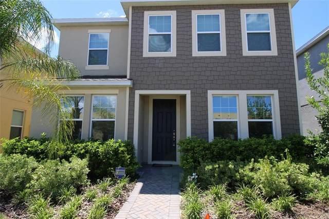 5325 Northlawn Way, Orlando, FL 32811 (MLS #O5882072) :: The Duncan Duo Team