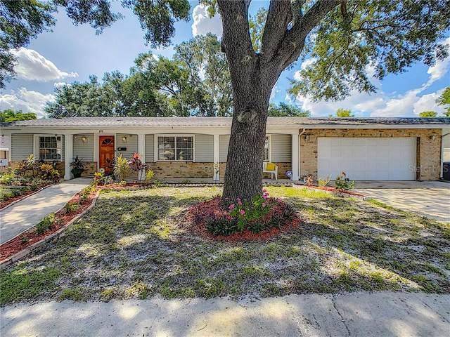 375 San Sebastian Prado, Altamonte Springs, FL 32714 (MLS #O5882152) :: New Home Partners