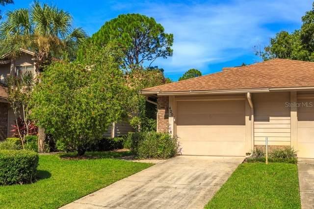420 Evesham Place, Longwood, FL 32779 (MLS #O5882158) :: Griffin Group