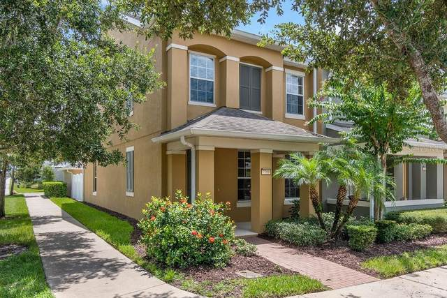 7709 Moser Avenue, Windermere, FL 34786 (MLS #O5882161) :: Griffin Group
