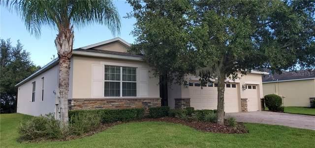 3755 Sanibel Street, Clermont, FL 34711 (MLS #O5882199) :: Key Classic Realty