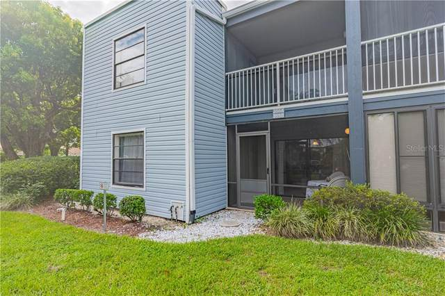 3550 Southpointe Drive #1, Orlando, FL 32822 (MLS #O5882209) :: Homepride Realty Services