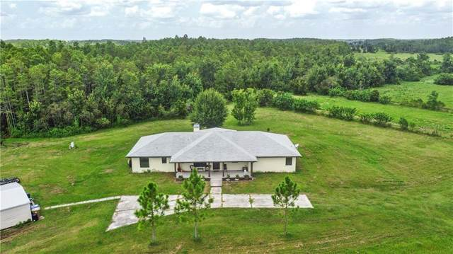 5340 Holopaw Road, Harmony, FL 34773 (MLS #O5882211) :: RE/MAX Premier Properties