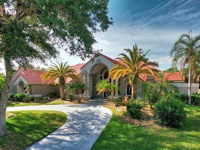 1960 Alaqua Drive, Longwood, FL 32779 (MLS #O5882285) :: Pepine Realty