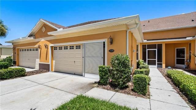 27239 White Plains Way, Leesburg, FL 34748 (MLS #O5882309) :: Team Bohannon Keller Williams, Tampa Properties
