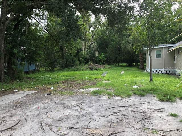 1311 S Olive Avenue, Sanford, FL 32771 (MLS #O5882323) :: Rabell Realty Group