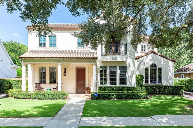 1041 Via Merano Court, Winter Park, FL 32789 (MLS #O5882393) :: Premium Properties Real Estate Services