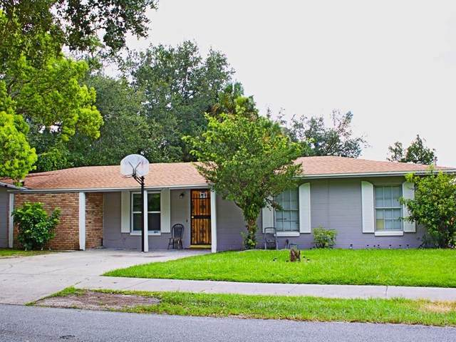 2602 W 20TH Street, Sanford, FL 32771 (MLS #O5882452) :: Florida Life Real Estate Group