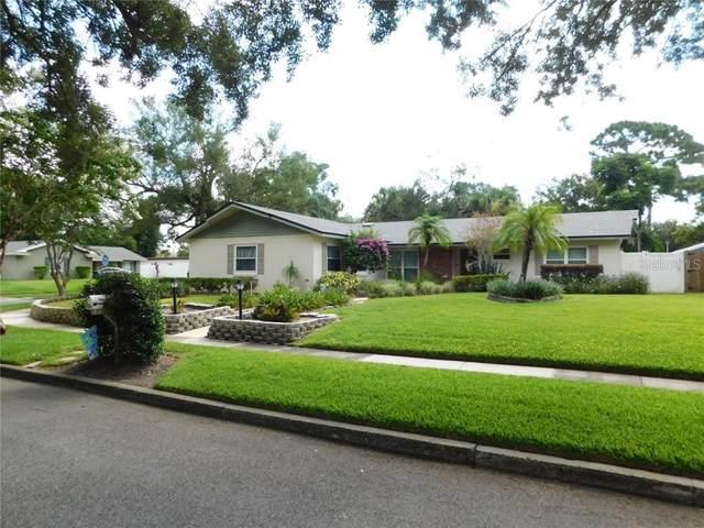 404 Cornwall Road, Winter Park, FL 32792 (MLS #O5882457) :: Dalton Wade Real Estate Group