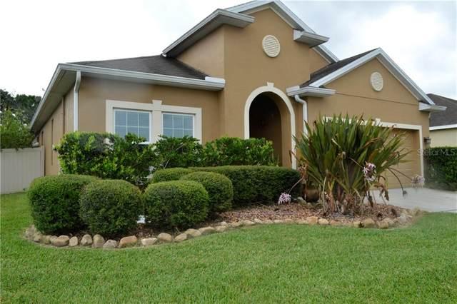 4035 Eternity Circle, Saint Cloud, FL 34772 (MLS #O5882459) :: Dalton Wade Real Estate Group