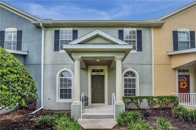 6390 Southbridge Street, Windermere, FL 34786 (MLS #O5882460) :: Griffin Group