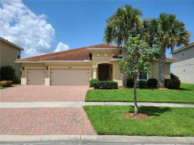 2801 Rialto Court, Kissimmee, FL 34746 (MLS #O5882462) :: Griffin Group