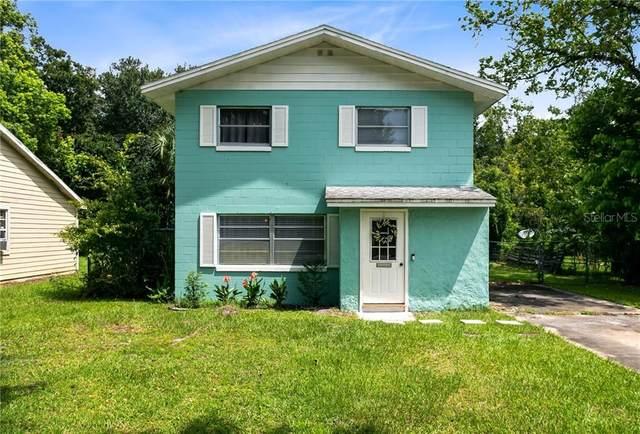 804 Rosalia Drive, Sanford, FL 32771 (MLS #O5882478) :: Alpha Equity Team