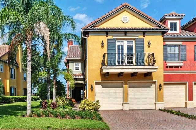 1743 Lake Side Avenue, Davenport, FL 33837 (MLS #O5882563) :: Premier Home Experts