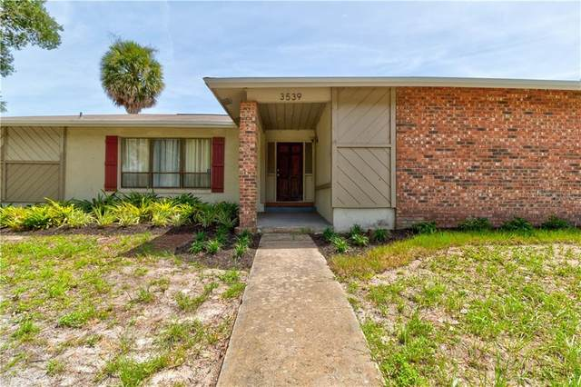 3539 Munsey Place, Casselberry, FL 32707 (MLS #O5882567) :: GO Realty