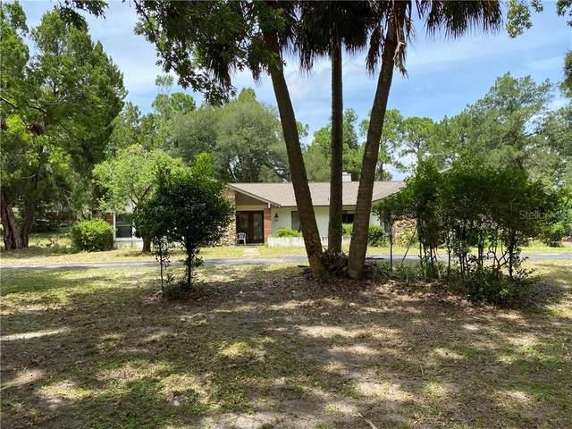 1203 Pomelo Court, Longwood, FL 32779 (MLS #O5882651) :: Team Bohannon Keller Williams, Tampa Properties