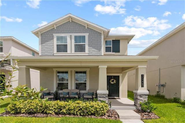 15228 Chapter Way, Winter Garden, FL 34787 (MLS #O5882660) :: Griffin Group