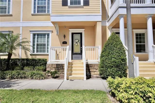 365 Old Farm Lane, Winter Springs, FL 32708 (MLS #O5882678) :: Real Estate Chicks