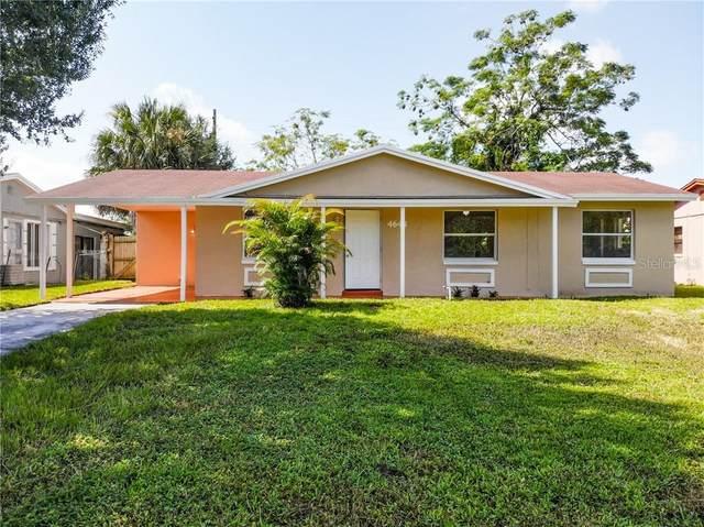 4644 Kirkland Boulevard, Orlando, FL 32811 (MLS #O5882683) :: BuySellLiveFlorida.com