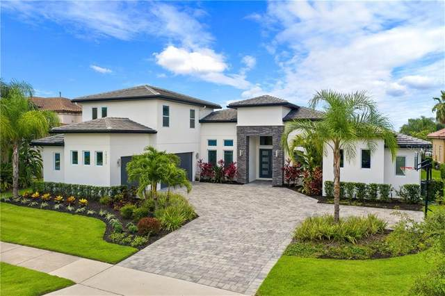 14712 Avenue Of The Rushes, Winter Garden, FL 34787 (MLS #O5882742) :: Griffin Group