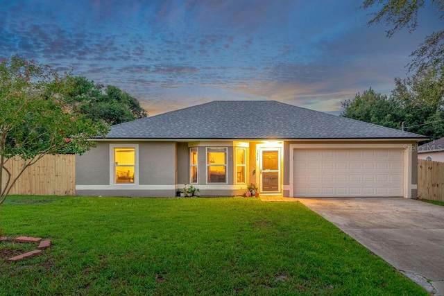 1894 Van Allen Circle, Deltona, FL 32738 (MLS #O5882746) :: Pepine Realty