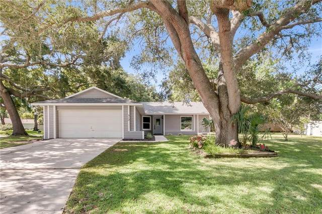 312 Bayside Avenue, Winter Garden, FL 34787 (MLS #O5882751) :: Keller Williams on the Water/Sarasota
