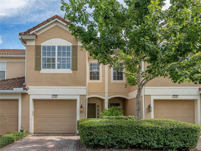 7138 Showcase Lane, Orlando, FL 32819 (MLS #O5882755) :: Premier Home Experts