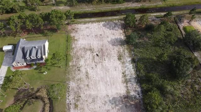 XXX Reynolds Parkway, Orlando, FL 32833 (MLS #O5882764) :: Dalton Wade Real Estate Group
