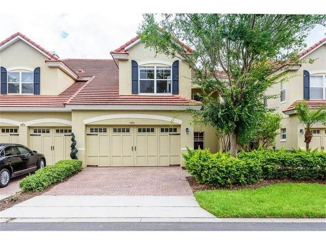 6826 Sorrento Street, Orlando, FL 32819 (MLS #O5882766) :: Florida Real Estate Sellers at Keller Williams Realty