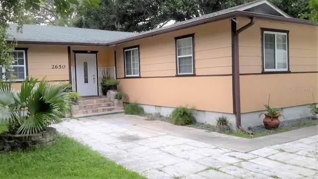 2650 S Oak Avenue, Sanford, FL 32773 (MLS #O5882825) :: Alpha Equity Team