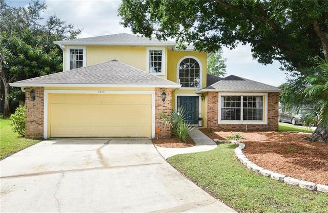 1925 Tiptree Circle, Orlando, FL 32837 (MLS #O5882832) :: Pepine Realty